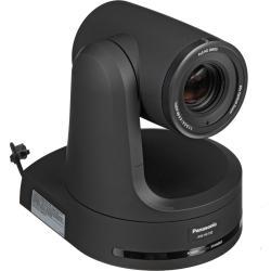 Videokameras - PANASONIC PAN-TILT CAMERA BLACK AW-HE130KEJ - ātri pasūtīt no ražotāja