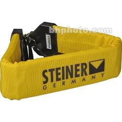 БИНОКЛИ - STEINER BINO STRAP COMMANDER - быстрый заказ от производителя