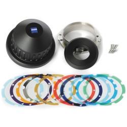 Adapteri - ZEISS IMS PL (21-100) - ātri pasūtīt no ražotāja