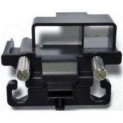 Video Cables - PANASONIC CABLE HOLDER 1PP1A561Z - ātri pasūtīt no ražotāja