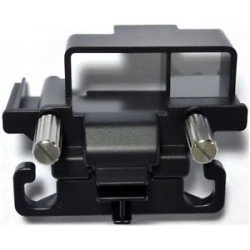 Video Cables - PANASONIC CABLE HOLDER 1PP1A561Z - quick order from manufacturer