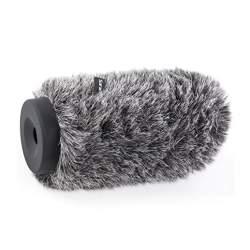 Mikrofoni - SARAMONIC M3-WS - ātri pasūtīt no ražotāja
