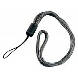 Siksniņas un turētāji - PANASONIC HAND/SHOULDER STRAP VFC4297 - ātri pasūtīt no ražotāja