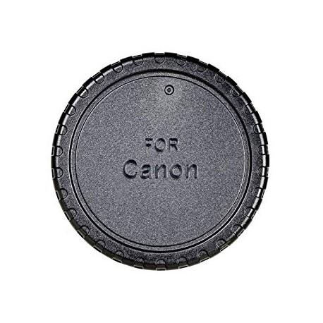 Крышечки - Samyang Rear Cap Canon EF - быстрый заказ от производителя