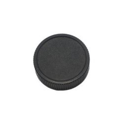 Lens Caps - Samyang Rear Cap Nikon F - buy today in store and with delivery