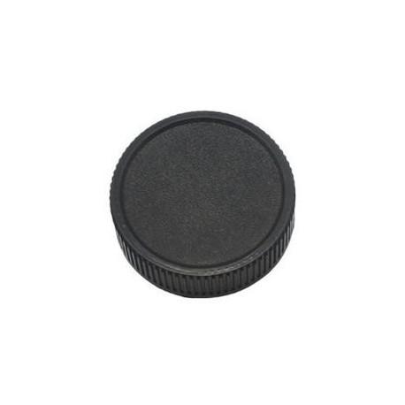 Objektīvu vāciņi - Samyang Rear Cap Nikon F - быстрый заказ от производителя