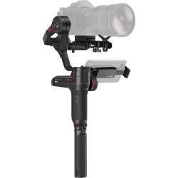 Steadycams - Zhiyun Weebill lab 3-axis stabiliser - buy in store and with delivery