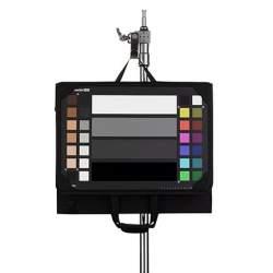 Калибровка - ColorChecker Video XL XRIT266 - быстрый заказ от производителя