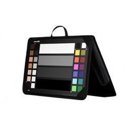 Balansa kartes - X-Rite ColorChecker Video XL plus Carrying Case XRIT268 - ātri pasūtīt no ražotāja