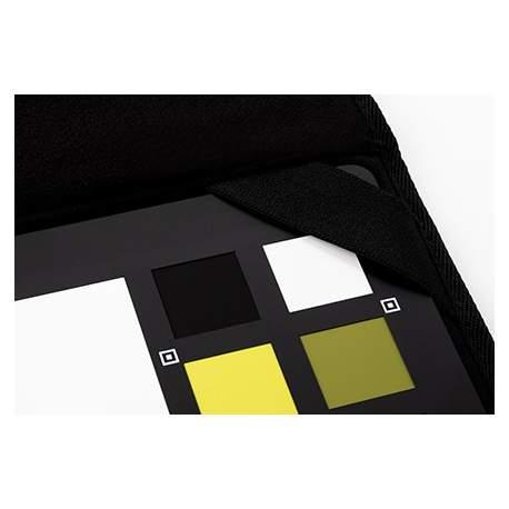 Kalibrācijas iekārtas - ColorChecker Video XL plus Carrying Case XRIT268 - ātri pasūtīt no ražotāja