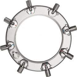 Studijas gaismu aksesuāri - Elinchrom adapteris Rotalux Speedring EL-26343 - ātri pasūtīt no ražotāja