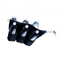 Стойки журавли - Linkstar Water Bag WB-L Large - купить сегодня в магазине и с доставкой