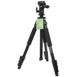 Для камер - Benro A250FBH00 foto statīvs - купить сегодня в магазине и с доставкой