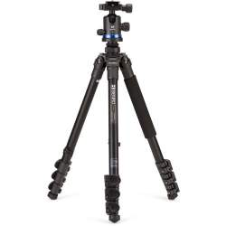 Для камер - Benro TAD18AIB1 - купить в магазине и с доставкой
