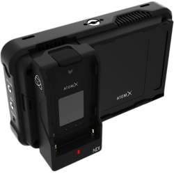 Accessories for video camera - Atomos AtomX GigE/NDI - quick order from manufacturer