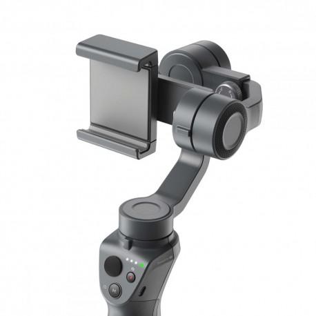 Stabilizatori - DJI Osmo Mobile 2 - perc veikalā un ar piegādi
