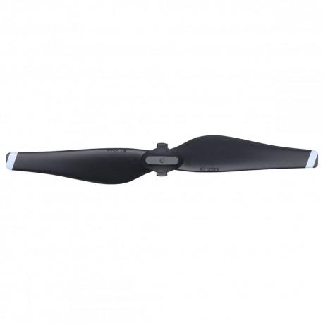 Multikopteru aksesuāri - DJI Mavic Air Quick-Release Propellers - perc šodien veikalā un ar piegādi