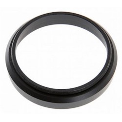 Multikopteru aksesuāri - DJI Zenmuse X5 Balancing Ring for Olympus 17mm f1.8 Lens (SP4) - quick order from manufacturer