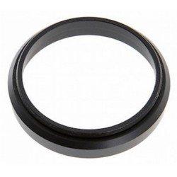 Multikopteru aksesuāri - DJI Zenmuse X5 Balancing Ring for Olympus 17mm f1.8 Lens (SP4) - ātri pasūtīt no ražotāja