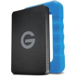 Citie diski - G-Technology G-DRIVE ev RaW 4TB (0G06021) - ātri pasūtīt no ražotāja