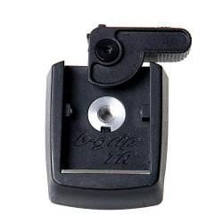 Siksniņas un turētāji - B-Grip TA Universal Tripod Adaptor - perc veikalā un ar piegādi