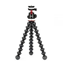 Mini foto statīvi - Joby GorillaPod 5K Kit - perc šodien veikalā un ar piegādi