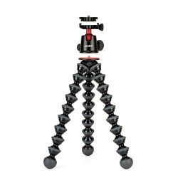 Mini Tripods - Joby GorillaPod 5K Kit (JB01508-BWW) - buy today in store and with delivery