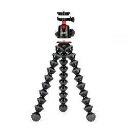 Foto statīvi - Joby GorillaPod 5K Kit - perc šodien veikalā un ar piegādi