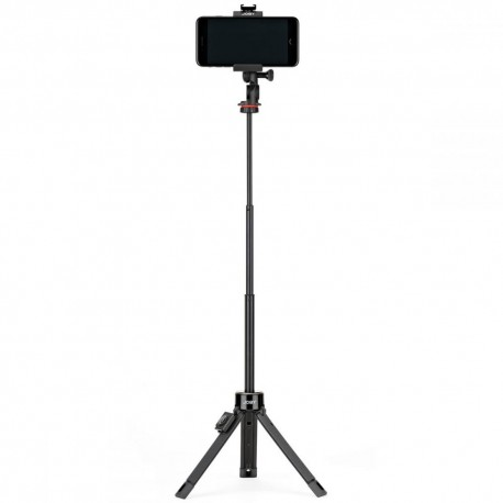 Mobile Phones Tripods - JOBY GRIPTIGHT PRO TELEPOD - quick order from manufacturer