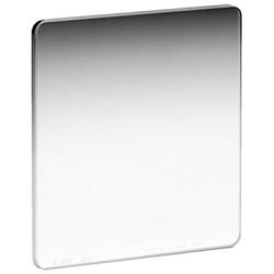 Градиентные фильтры - NiSi Nano Soft Infrared Graduated Neutral Density Filter 1.2 - быстрый заказ от производителя