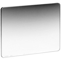 ND gradient filtri - NiSi Nano Soft Infrared Graduated Neutral Density Filter 0.6 4x5.65 - ātri pasūtīt no ražotāja