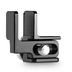 Rigu aksesuāri - SMALLRIG Lock HDMI Protector for Cinema Camera 1693 - ātri pasūtīt no ražotāja