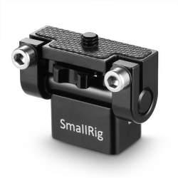 Rigu aksesuāri - SmallRig DSLR Monitor Holder Mount 1842 - ātri pasūtīt no ražotāja