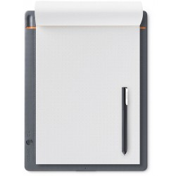 Wacom Tablets and Accessories - Wacom drawing tablet Bamboo Slate L - quick order from manufacturer