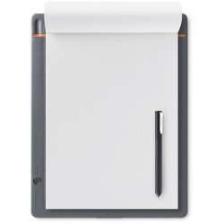 Wacom планшеты и аксессуары - Wacom графический планшет Bamboo Slate L - быстрый заказ от производителя