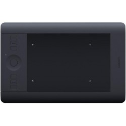 Tablets and Accessories - Wacom drawing tablet Intuos Pro S - quick order from manufacturer