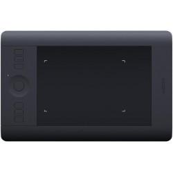 Планшеты и аксессуары - Wacom графический планшет Intuos Pro S - быстрый заказ от производителя