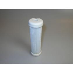 Foto laboratorijai - Fotoflex filtrs Fuji (13823) - ātri pasūtīt no ražotāja