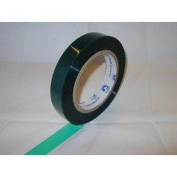 For Darkroom - Fotoflex silicone tape 19mm, green (70334) - quick order from manufacturer