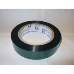 Foto laboratorijai - Fotoflex silikona lente 25mm, zaļa - ātri pasūtīt no ražotāja