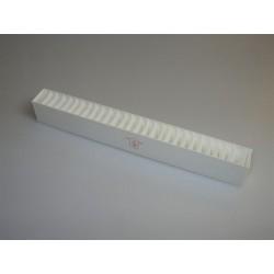 Foto laboratorijai - Fotoflex gaisa filtrs Frontier 215mm (13822) - ātri pasūtīt no ražotāja