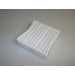 For Darkroom - Fotoflex air filter Frontier 85mm (13821) - quick order from manufacturer