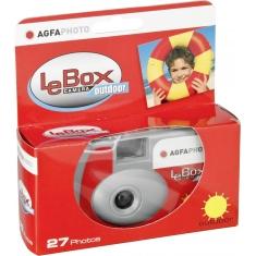 Agfaphoto Agfa LeBox Outdoor