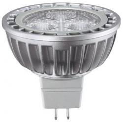 LED spuldzes - Panasonic Lighting Panasonic LED spuldze GU5.3 4,4W=20W 2700K (LDR12V4L27WG5EP) - ātri pasūtīt no ražotāja