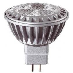 LED spuldzes - Panasonic Lighting Panasonic LED spuldze GU5.3 4.4W=20W 2700K (LDR12V4L27WG5) - ātri pasūtīt no ražotāja