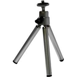 Mini tripods - Mini Tripod SelfieMAKER SELST1 - quick order from manufacturer