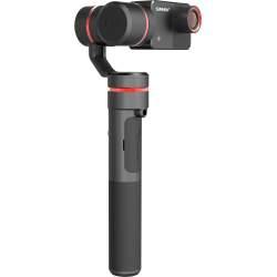 Video stabilizatori - FeiyuTech Summon+ - ātri pasūtīt no ražotāja