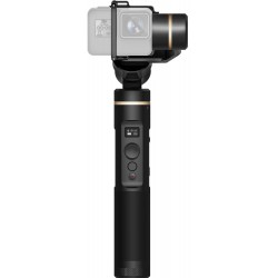 Steadycams - FeiyuTech G6 - buy today in store and with delivery