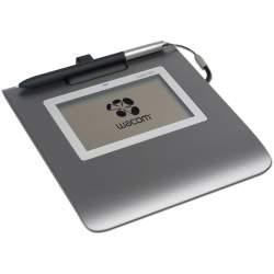Grafiskās planšetes - Wacom planšete paraksta skeneris STU-430 - ātri pasūtīt no ražotāja