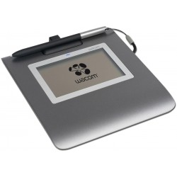 Wacom Tablets and Accessories - Wacom signature pad STU-430 - quick order from manufacturer
